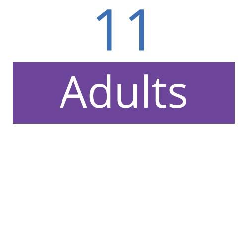 11-adults