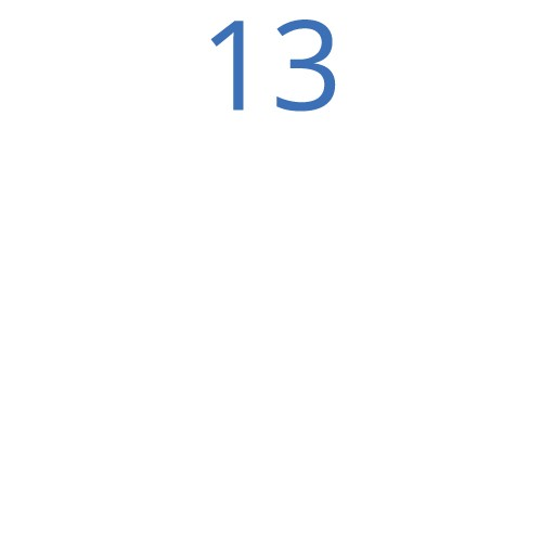 13-bluberyl-calendar
