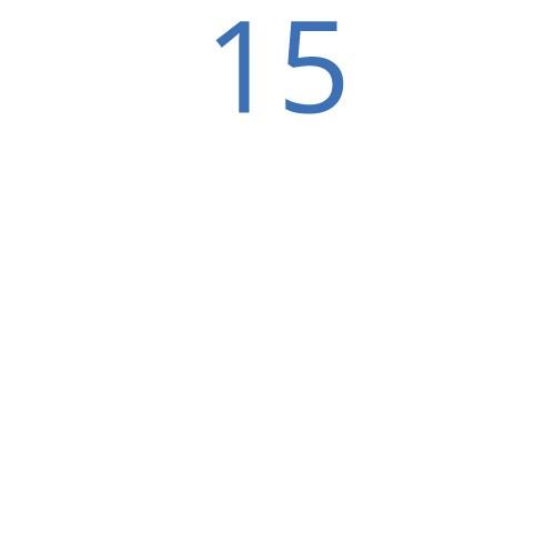 15-bluberyl-calendar
