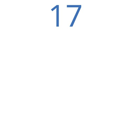 17-bluberyl-calendar