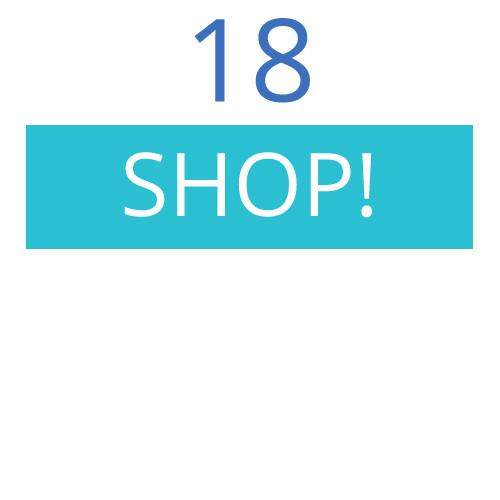 18. shop