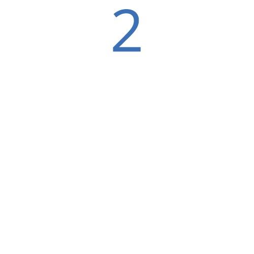 2-bluberyl-calendar