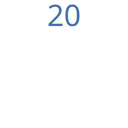 20-bluberyl-calendar