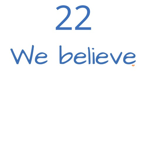 22-we-believe