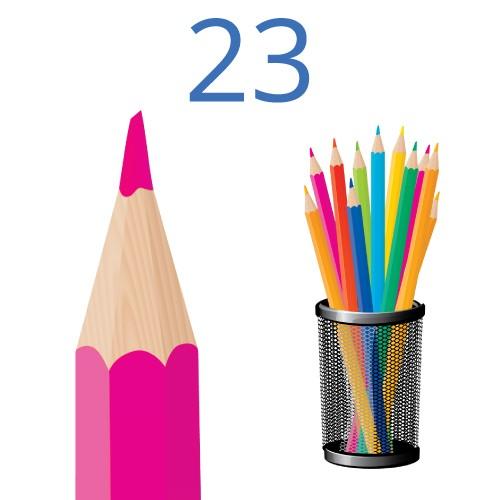 23-pencils-shop