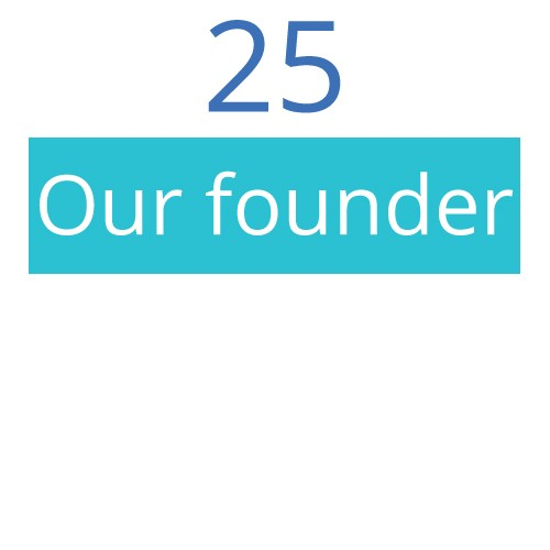 25-our-founder