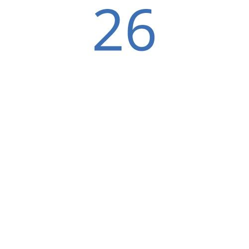26-bluberyl-calendar