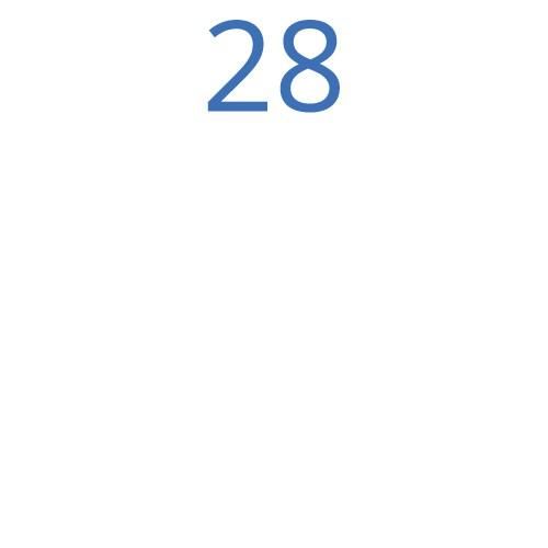 28-bluberyl-calendar