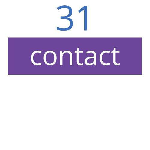 31-contact
