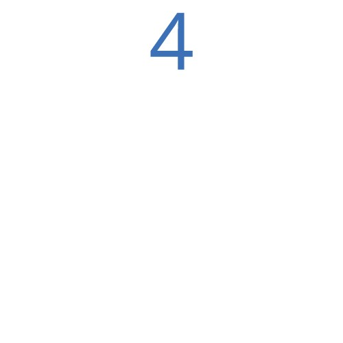 4-bluberyl-calendar
