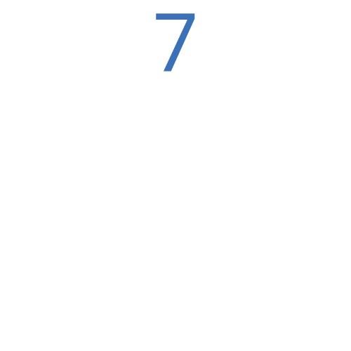 7-bluberyl-calendar