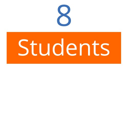 8-students