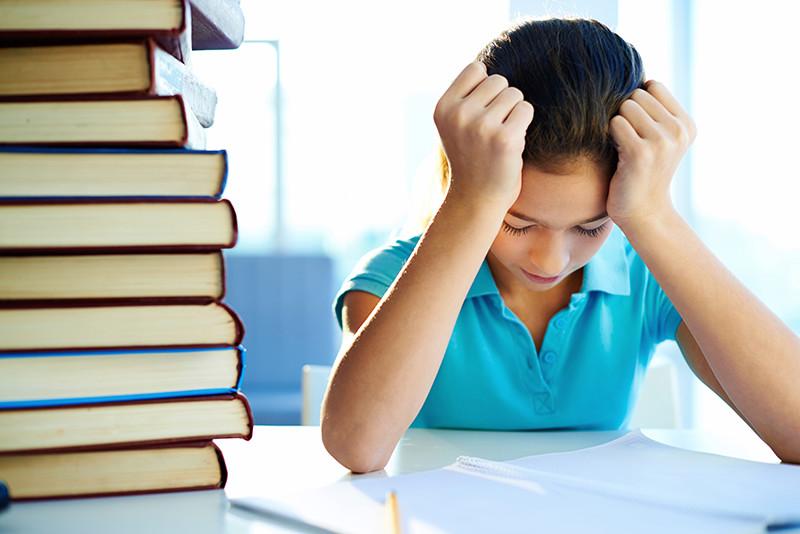 student-struggling