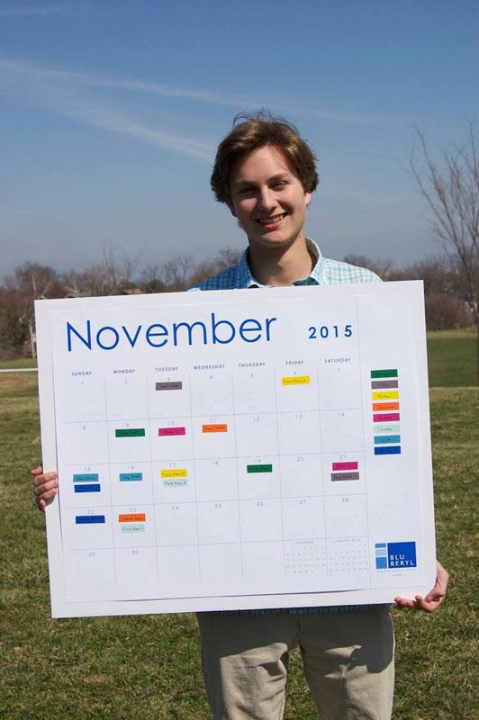 big-get-organized-calendar-bluberyl