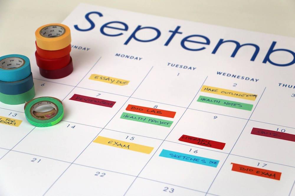 big-get-organized-calendar-system-bluberyl