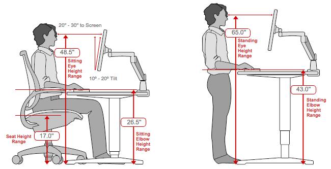 sit-stand-desk-bluberyl