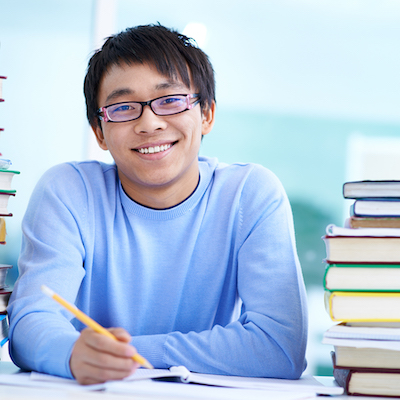 asian-student-bluberyl-independent-schools