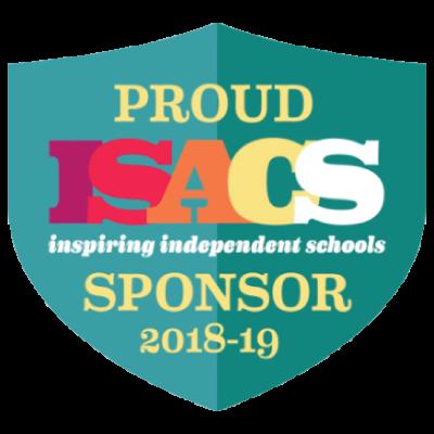 isacs-sponsor-2018-2019-bluberyl