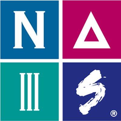 national-association-independent-schools-bluberyl