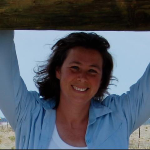 lorie-kram-founder-bluberyl