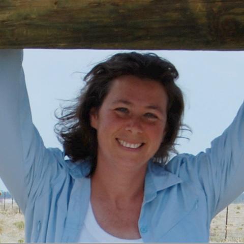 lorie-kram-meet-founder-bluberyl